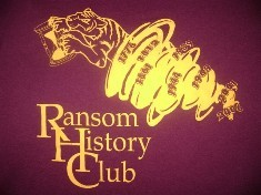 History Club Logo.jpeg